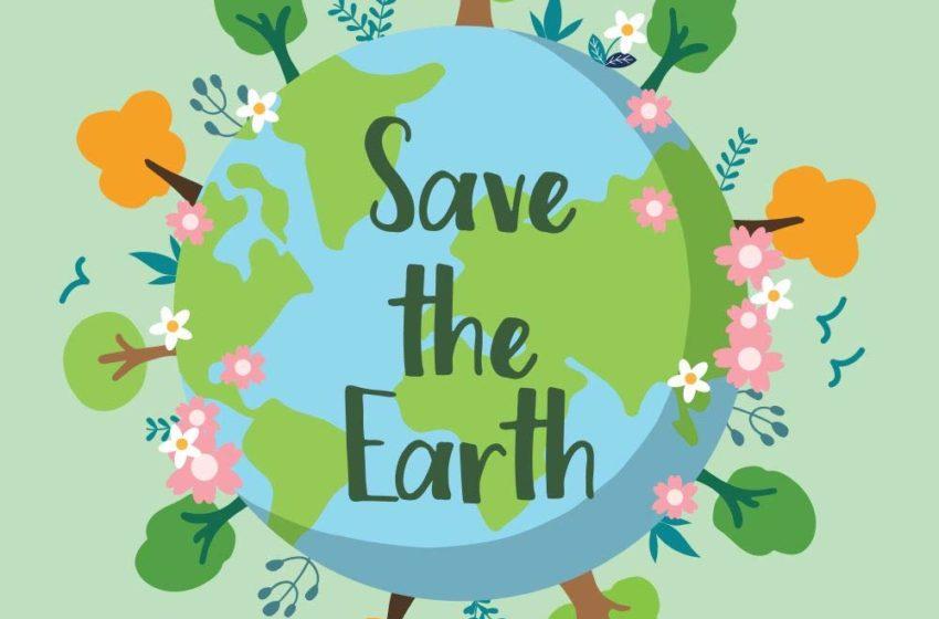 El Día de la Tierra: ¿será esta una celebración más en nuestro calendario?