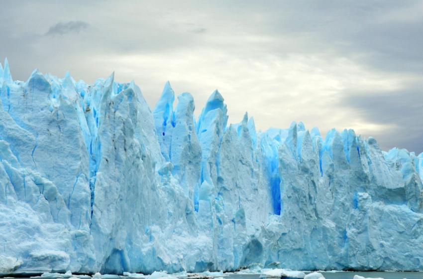 """2° parte de la entrevista """"Glaciares, reservas de futuro – Entrevista a Elias y Ruiz (IANIGLA-CONICET)""""."""