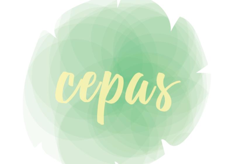 CEPAS: Nuevo espacio de reflexión y análisis sobre políticas ambientales