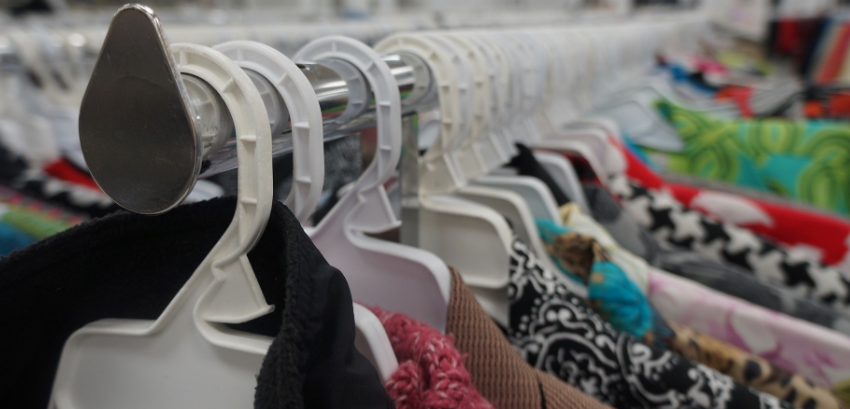 La sostenibilidad es el nuevo negro: una mirada a la industria de la moda