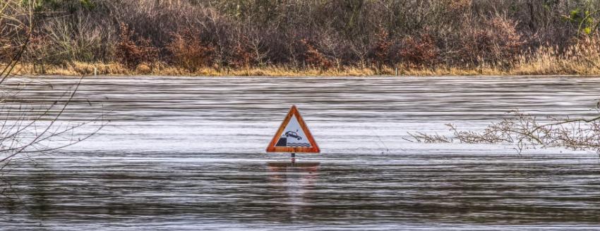 Los compromisos de hoy para enfrentar el cambio climático no son suficientes: hay que hacer más.