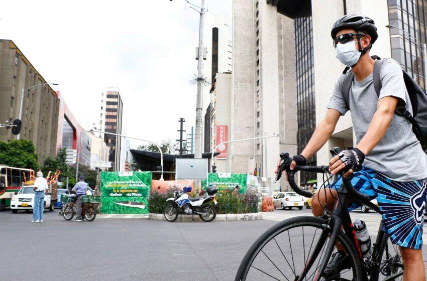 Urbanismo después del COVID-19, ¿qué viene para Latinoamérica?