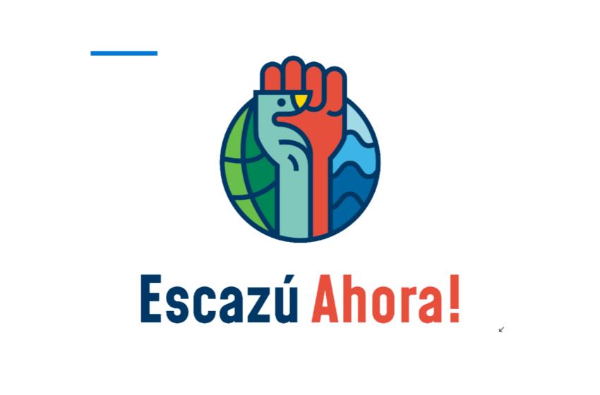 Argentina se convirtió en el 10° país en ratificar el Acuerdo de Escazú y lo deja a un paso de su plena vigencia.