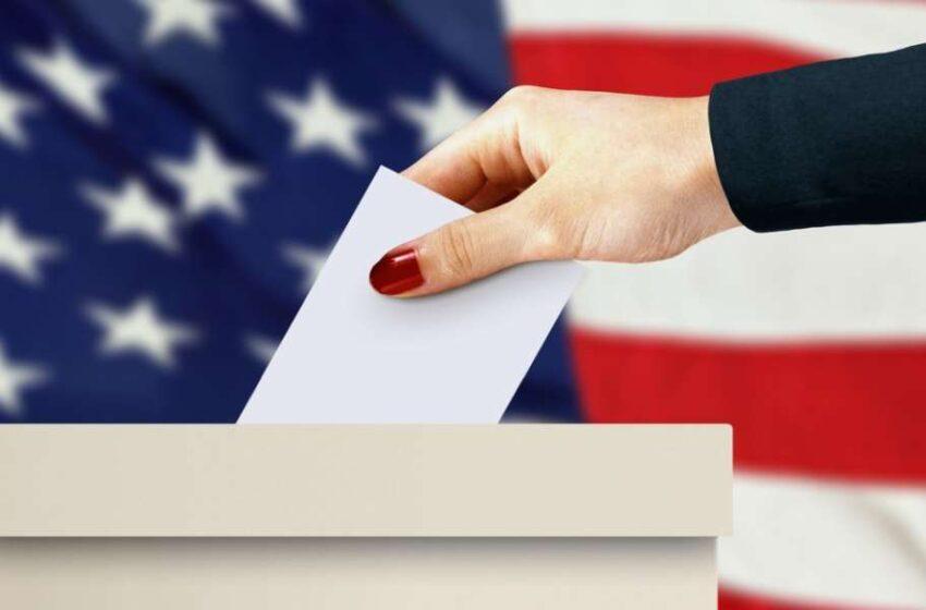 Las elecciones presidenciales en los Estados Unidos de América: influencias hacia América Latina