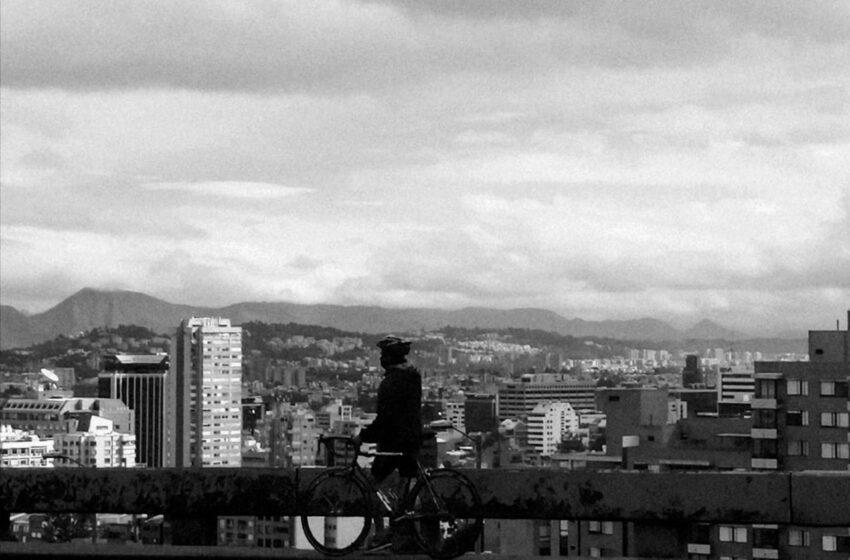 Bogotá declara emergencia climática