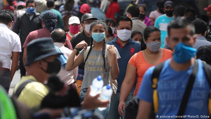 Convocatoria de escritos 'Propuestas de resistencias latinoamericanas frente a las crisis del siglo XXI'