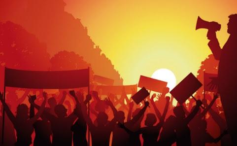 Propuesta para las juventudes: Más poder en los gobiernos locales, menos soberanías nacionales y nuevas ciudadanías ampliadas para las migraciones