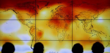 Financiamiento Climático en Latinoamérica: Urgente crear soluciones duraderas y sustentables.